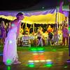 big island hawaii kona beach house wedding © kelilina photography 20160716195955-1
