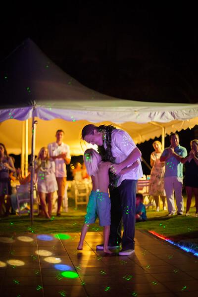big island hawaii kona beach house wedding © kelilina photography 20160716200250-1