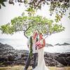 big island hawaii kona beach house wedding © kelilina photography 20160716163839-1