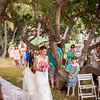 big island hawaii kona beach house wedding © kelilina photography 20160716160843-1