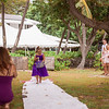 big island hawaii kona beach house wedding © kelilina photography 20160716160731-1