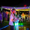 big island hawaii kona beach house wedding © kelilina photography 20160716195939-1