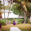 big island hawaii kona beach house wedding © kelilina photography 20160716160726-1