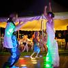 big island hawaii kona beach house wedding © kelilina photography 20160716200029-1