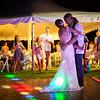 big island hawaii kona beach house wedding © kelilina photography 20160716200244-1