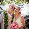 big island hawaii kona beach house wedding © kelilina photography 20160716163919-1