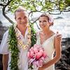 big island hawaii kona beach house wedding © kelilina photography 20160716163911-1