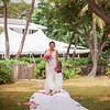 big island hawaii kona beach house wedding © kelilina photography 20160716160834-1-2