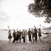 big island hawaii kona beach house wedding © kelilina photography 20160716164330-3