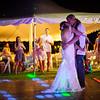 big island hawaii kona beach house wedding © kelilina photography 20160716200246-1
