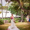 big island hawaii kona beach house wedding © kelilina photography 20160716160836-1