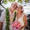 big island hawaii kona beach house wedding © kelilina photography 20160716163919-1-2