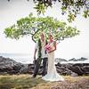 big island hawaii kona beach house wedding © kelilina photography 20160716163851-1