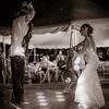 big island hawaii kona beach house wedding © kelilina photography 20160716200030-3