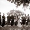 big island hawaii kona beach house wedding © kelilina photography 20160716163731-3