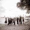 big island hawaii kona beach house wedding © kelilina photography 20160716164328-3-2