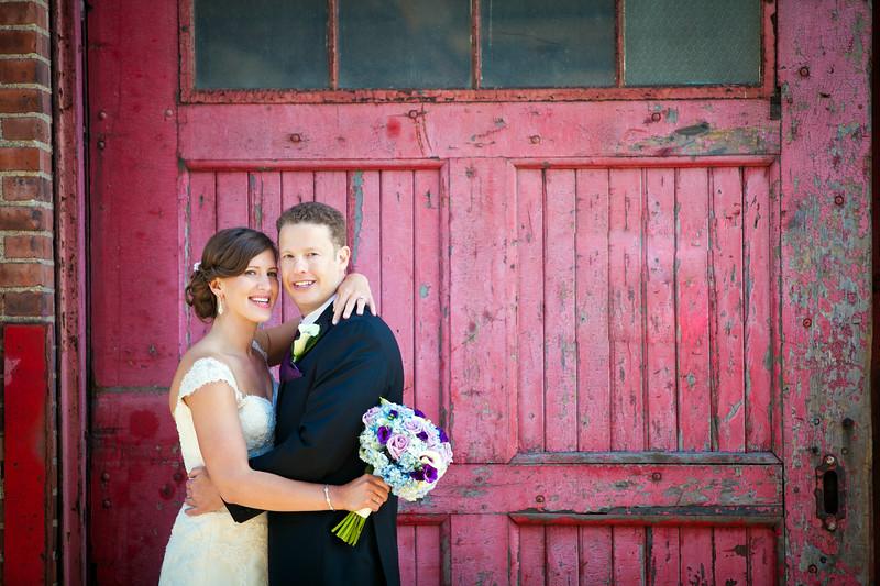 Zinn_Boyd Wedding