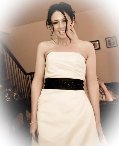 Zipp Wedding 2
