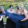 Zipp Wedding 32