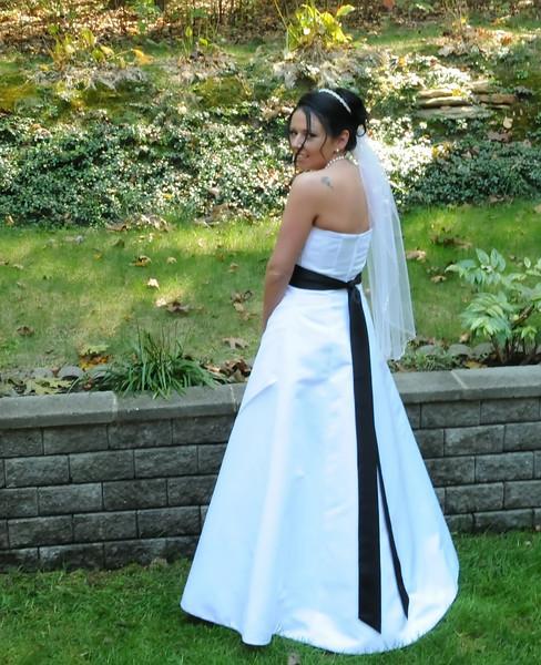Zipp Wedding 17