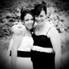 Zipp Wedding 9