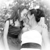 Zipp Wedding 38