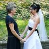 Zipp Wedding 23