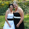 Zipp Wedding 5