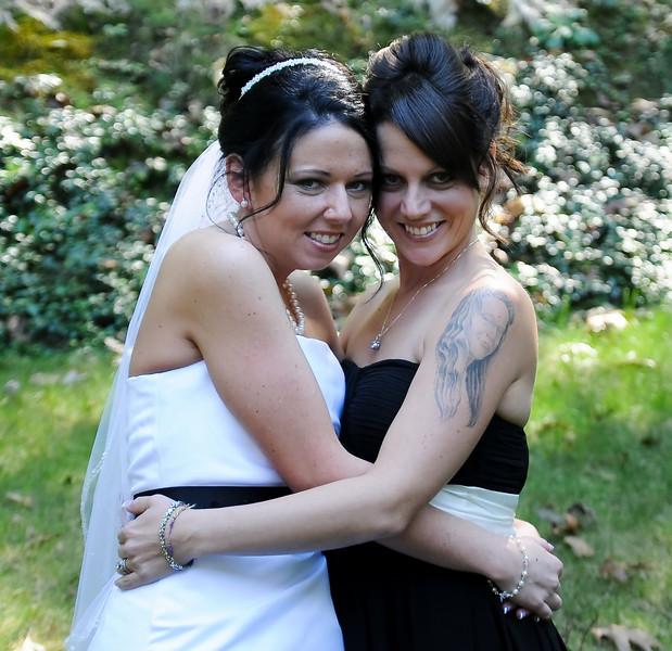 Zipp Wedding 11