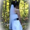 Zipp Wedding 26