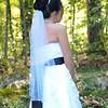 Zipp Wedding 28