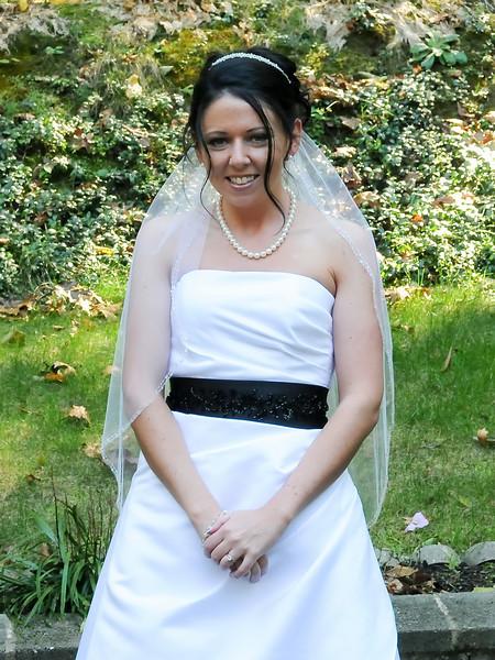 Zipp Wedding 16
