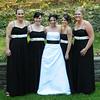 Zipp Wedding 3