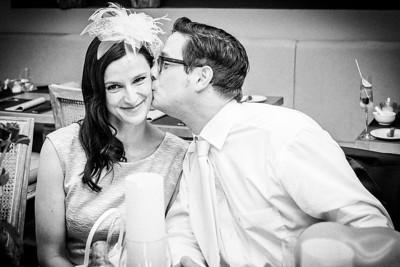 Zivile Hochzeit von Ina & Hero