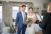 Zoe-and-Mark-Wedding-242