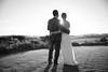 Zoe-and-Mark-Wedding-605