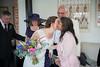 Zoe-and-Mark-Wedding-252