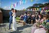 Zoe-and-Mark-Wedding-235