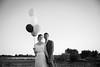 Zoe-and-Mark-Wedding-608