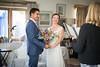 Zoe-and-Mark-Wedding-248
