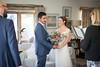 Zoe-and-Mark-Wedding-247