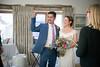Zoe-and-Mark-Wedding-241