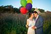 Zoe-and-Mark-Wedding-612