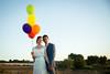 Zoe-and-Mark-Wedding-606