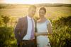 Zoe-and-Mark-Wedding-600