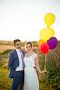 Zoe-and-Mark-Wedding-617