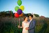 Zoe-and-Mark-Wedding-609