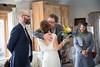 Zoe-and-Mark-Wedding-254