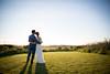 Zoe-and-Mark-Wedding-603