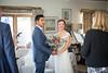 Zoe-and-Mark-Wedding-246